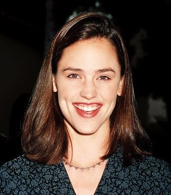 Happy 47th birthday to Jennifer Garner today!