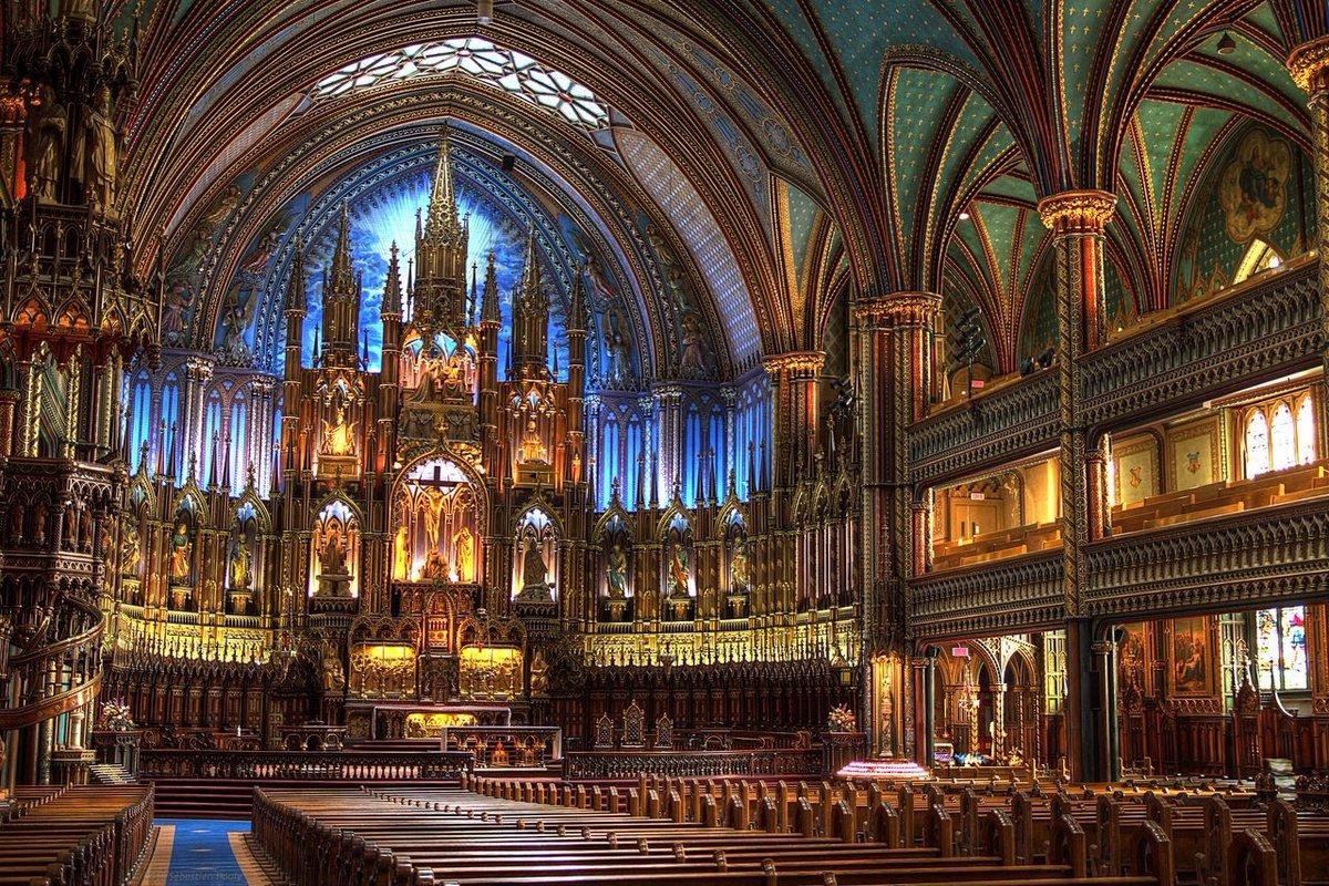 Benzerinin bile çağımızda yapılması mümkün olmayan Notre Dame Katedrali'nden birkaç kare.. #NotreDame https://t.co/g58x3knIsR