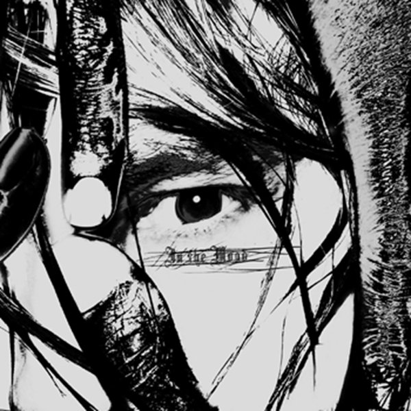 test ツイッターメディア - 【Today's My Song】 『Miss Murder (IN THE MOOD)』 by《From my iTunes》  氷室京介ファンの皆さん、 おはようございます<(_ _)> https://t.co/GoUHqGgjFC
