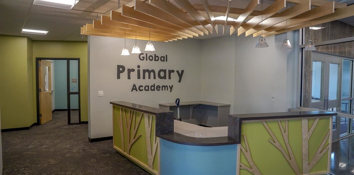 test Twitter Media - We closed out the Xcel EDA Program for our Mapleton Global Primary Academy!  Thank you Neenan team and Mapleton School District for a wonderful project. We look forward to continuing the Global Academy campus with you. https://t.co/fMXOY2JY9R
