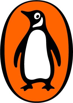 Shout-out to our favourite Penguins @PenguinUKBooks ???? #WorldPenguinDay https://t.co/fqJfl7StSw