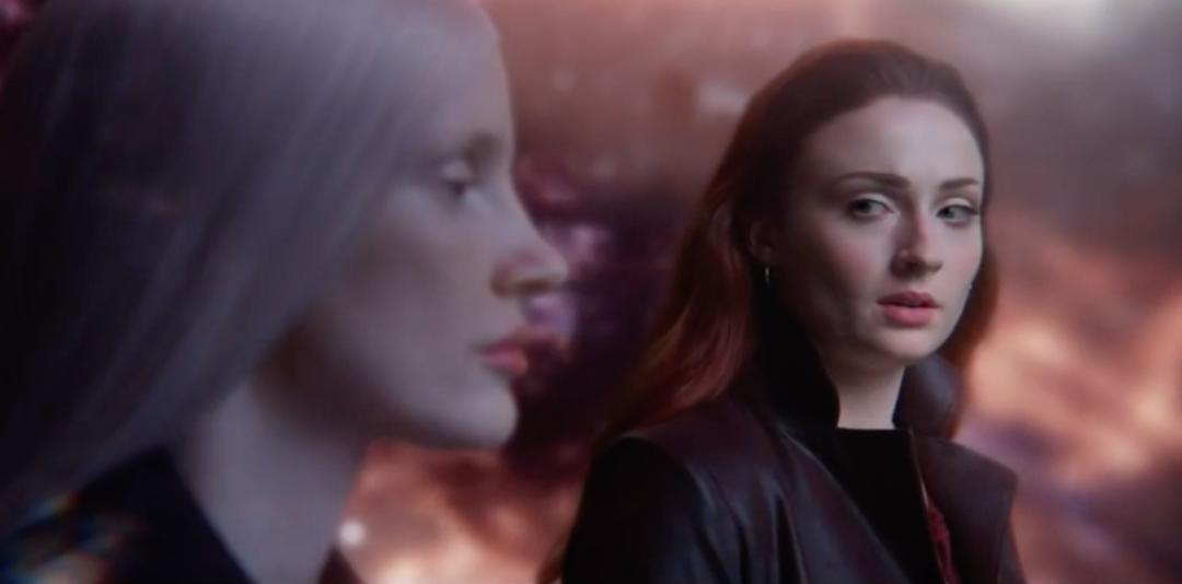 Breaking down the new clues in the final DarkPhoenix trailer