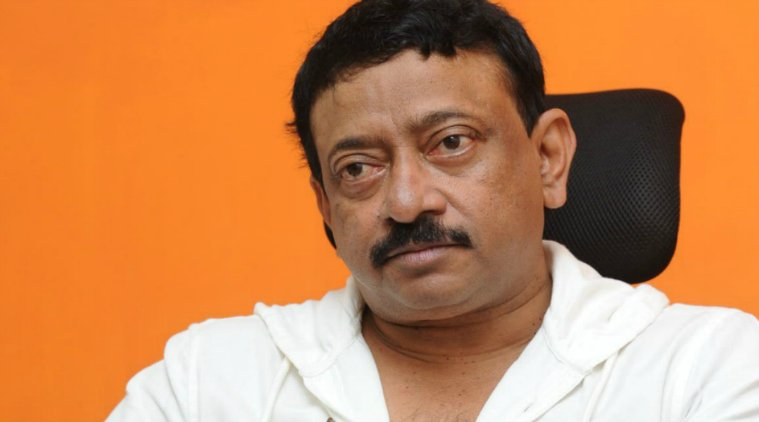 test Twitter Media - #RamGopalVarma booked for posting morphed photos of Chandrababu Naidu on Facebook https://t.co/WTxDYWNO1v https://t.co/XjYODN8Vo9