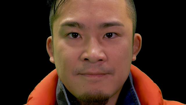 test ツイッターメディア - 【 #NXT 結果】  カイリが最後の王座戦に挑むも、反則裁定でタイトル奪取ならず。非道な王者にイオが「絶対に許さないぞ」と報復を誓った。  ・〇シェイナ vs. ×カイリ(NXT女子王座戦) ・〇ドリーム vs. ×マーフィー(NXT北米王座戦) ・5・2 KUSHIDAのNXTデビュー戦が決定  #WWE #WWENXT #wwe_jp https://t.co/9JOPm8JaSI