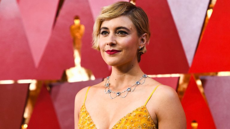 Greta Gerwig's LittleWomen won't screen at