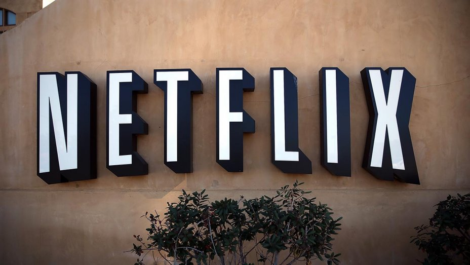 Netflix to launch NewYorkCity production hub