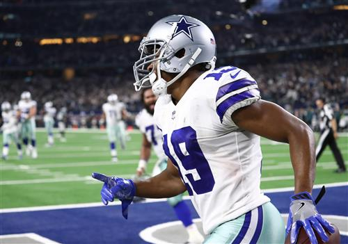 test Twitter Media - Do Cowboys regret Amari Cooper trade with draft near? #CowboysNation #NFLDraft https://t.co/WKeRkv2Nsb https://t.co/vz7N9DmFFr