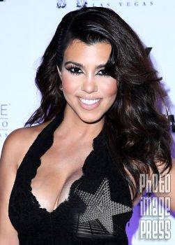 Happy Birthday Wishes to this beautiful lady Kourtney Kardashian!