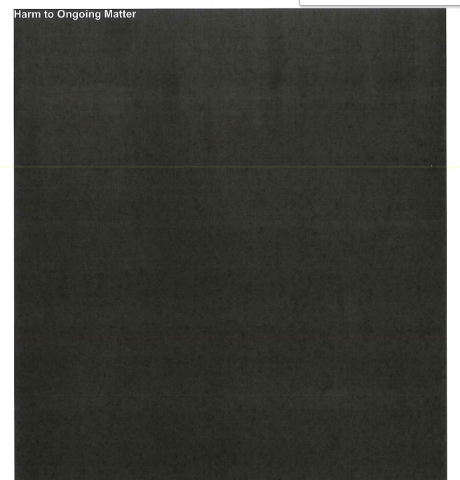 RT @SethAbramson: 145/ An actual page from the IRA section of the Report: https://t.co/XkWI02daTm