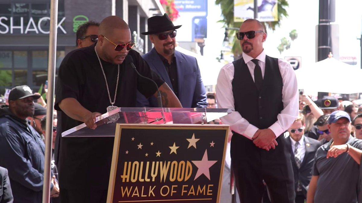 RT @Variety: Xzibit praises Cypress Hills album sales and #Grammys nominations https://t.co/4n79Dk9pDP