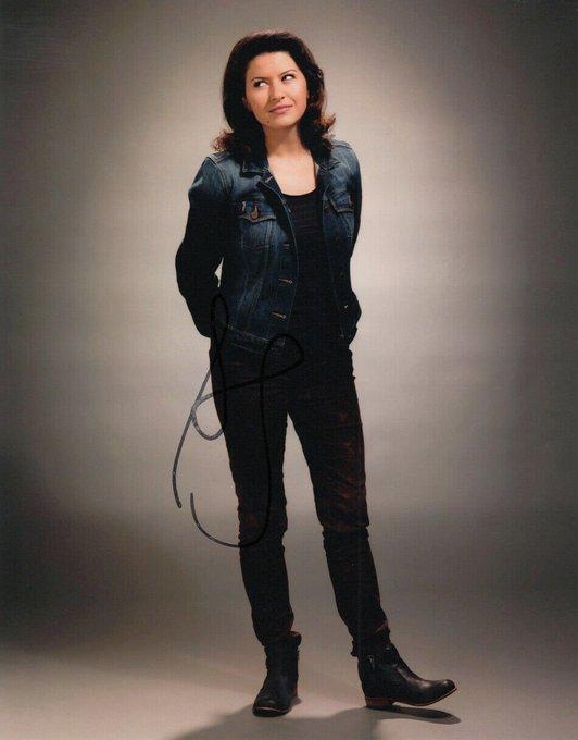 Happy Birthday, Alia Shawkat!