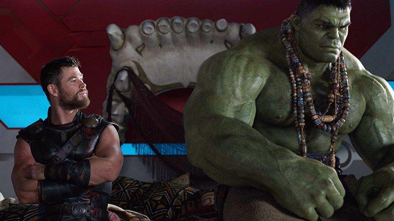 ¡No es broma! Peruanos bautizan a sus hijos como #Thor, #Hulk y #TonyStark.  https://t.co/3FxxIObfMu https://t.co/BwOfFjkJvT
