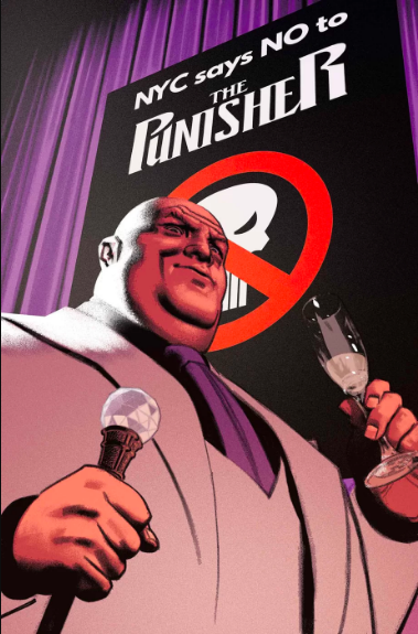 test Twitter Media - Coming this July from me and @Marvel-  THE PUNISHER #13- Frank's back in New York. And the mayor wants to talk to him.  UNCANNY X-MEN #21- The last X-Men are going to set it right...  UNCANNY X-MEN #22- Or die trying.   (No cover for this issue because it's seeecret!) https://t.co/YzMWXtiTuL