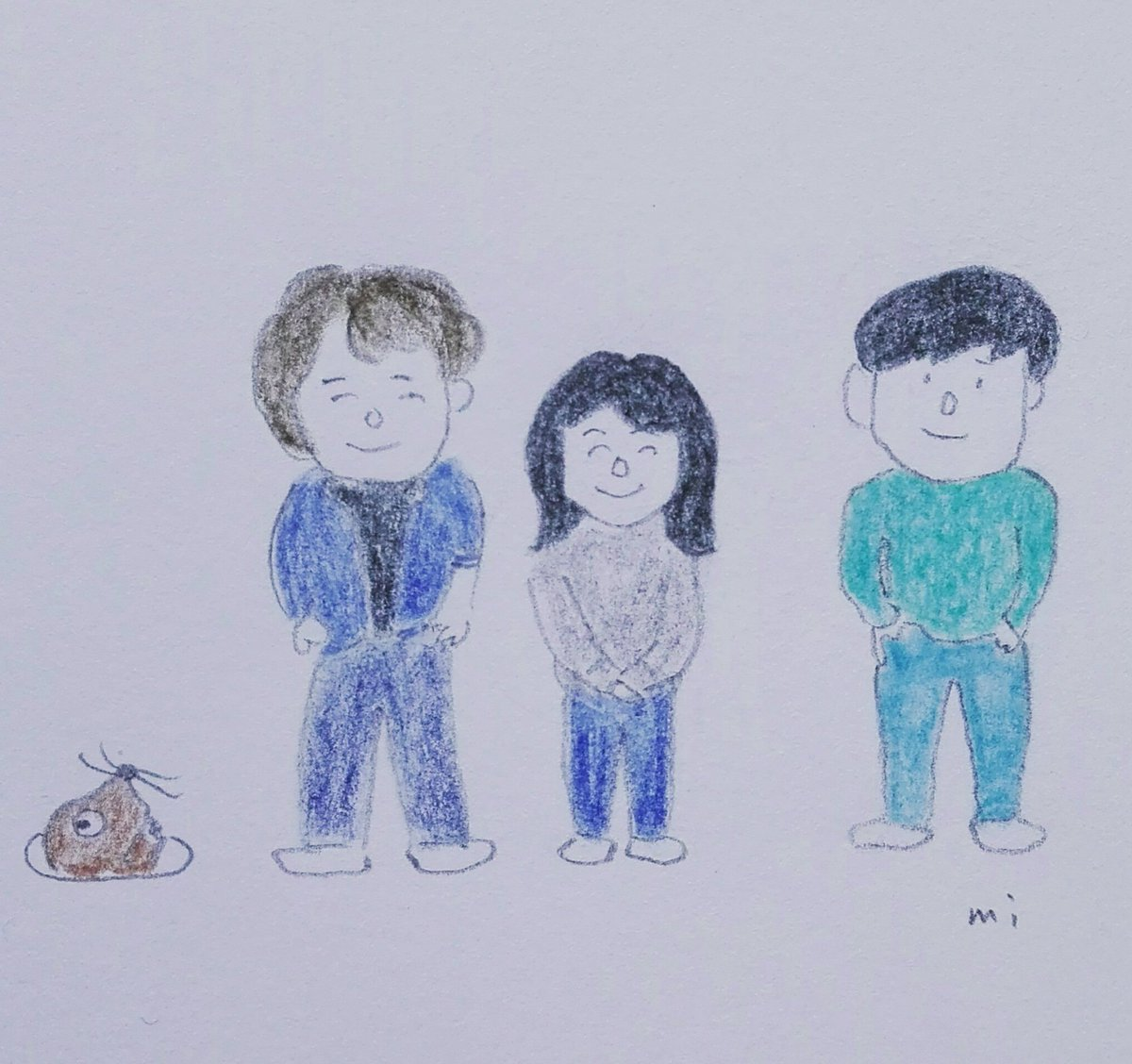 test ツイッターメディア - 発売イベントが楽しみです😏 7/10💿ユニコーンの新曲で、Tamaちゃんが編曲を手掛けた高田夏帆さんのデビュー作。 https://t.co/AdMUHNbxNU https://t.co/Ob5fSNcYgJ