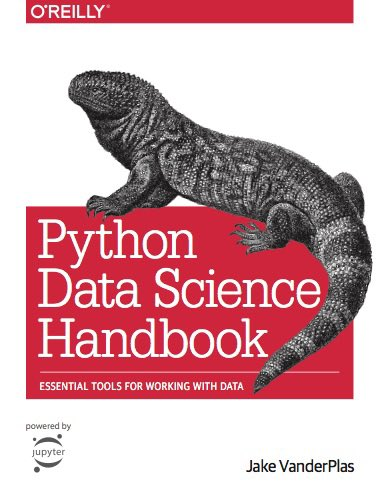 test Twitter Media - Free #Python #DataScience #Coding Book series: https://t.co/1zCo6GH3jl #abdsc by @AjitJaokar   #BigData #MachineLearning #AI #DeepLearning #DataScientists https://t.co/yrJPNRpJIu