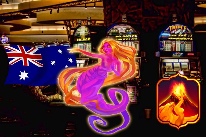 test Twitter Media - 👍Best Online Pokies Australia 🌏 Review along with the Best No Deposit Bonuses Free Play 🎰 https://t.co/oyiNCUZn63 https://t.co/iJQYI1w1lp
