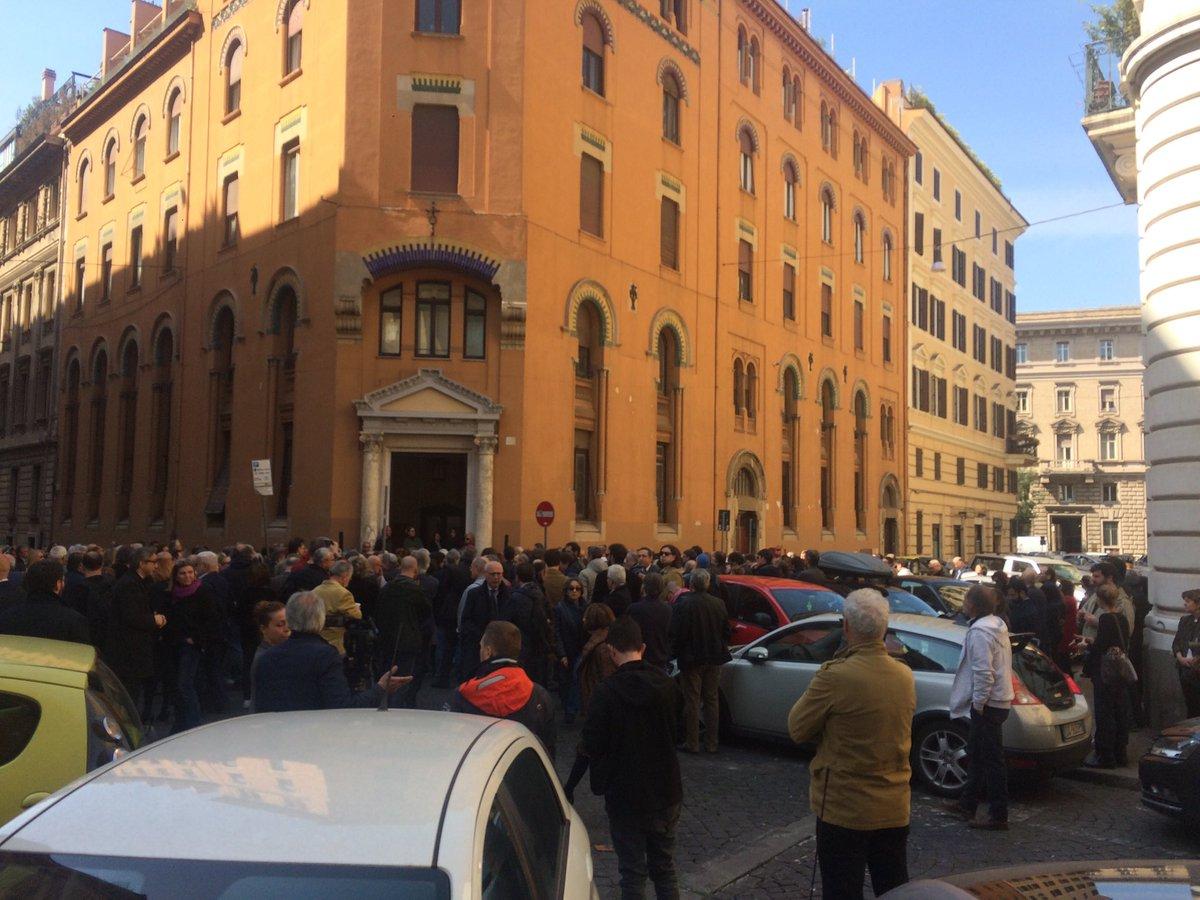 #MassimoBordin