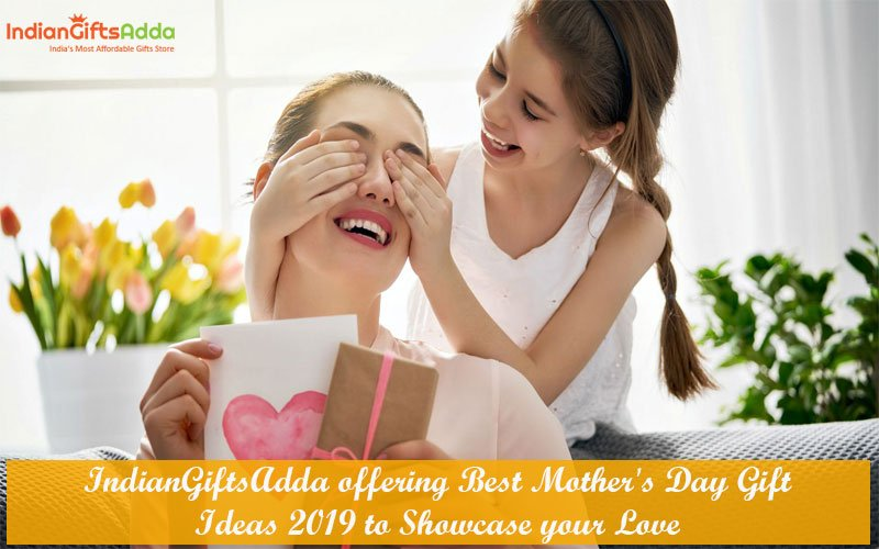 test Twitter Media - IndianGiftsAdda offering Best Mother's Day Gift Ideas 2019 to Showcase your Love#Mothersday2019 #Mothersdaygiftd #HappyMothersDay #Mothersday #Mothersdaygiftideas #Giftideas2019 #IndianGiftsAdda https://t.co/KmKZDBCUV9 https://t.co/40TEjJRTt9