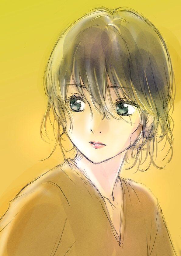 セクシーお姉様系美女の画像2©bbspink.comYouTube動画>1本 ->画像>1293枚