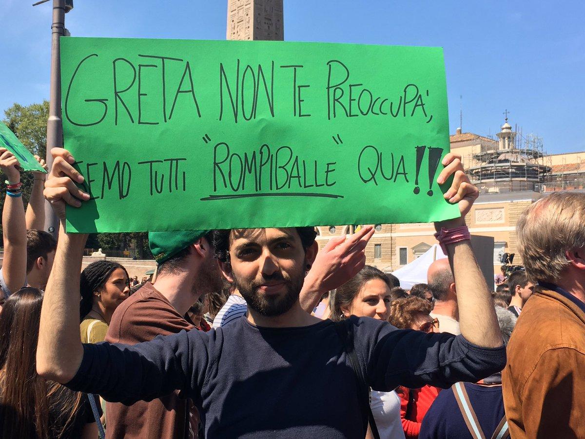 #19aprile