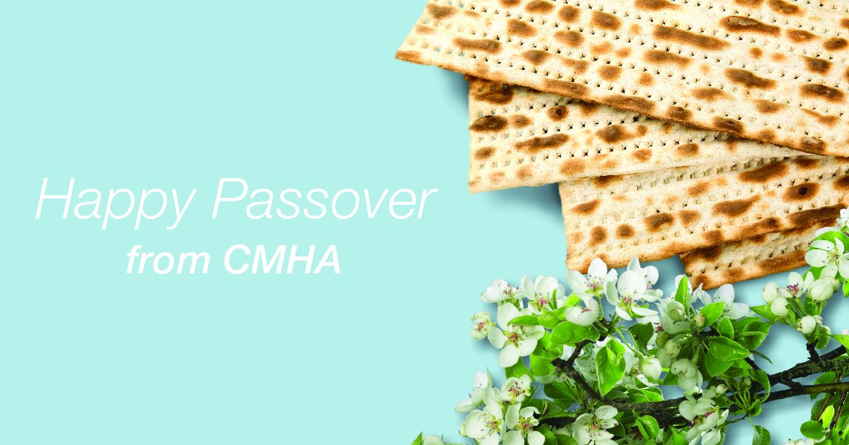 test Twitter Media - Wishing all who celebrate a very Happy Passover! https://t.co/CHzMrJWvGK