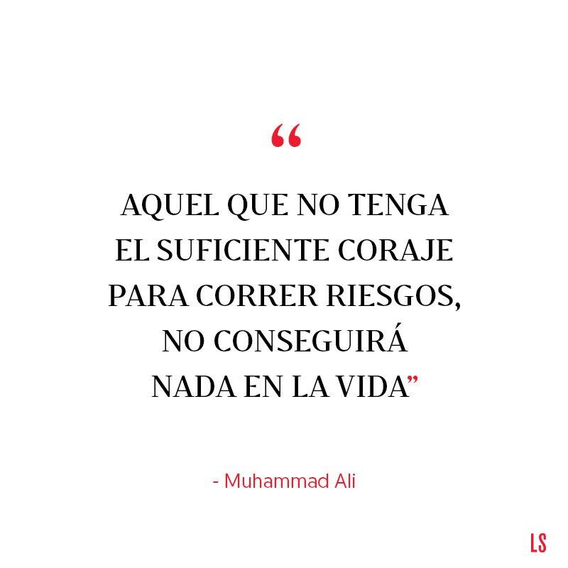 #FraseDelDía https://t.co/AFCoHfIul8