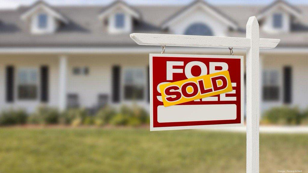 Denver's housing market shifting toward buyer, but remains 'very hot' - Denver Business Journal