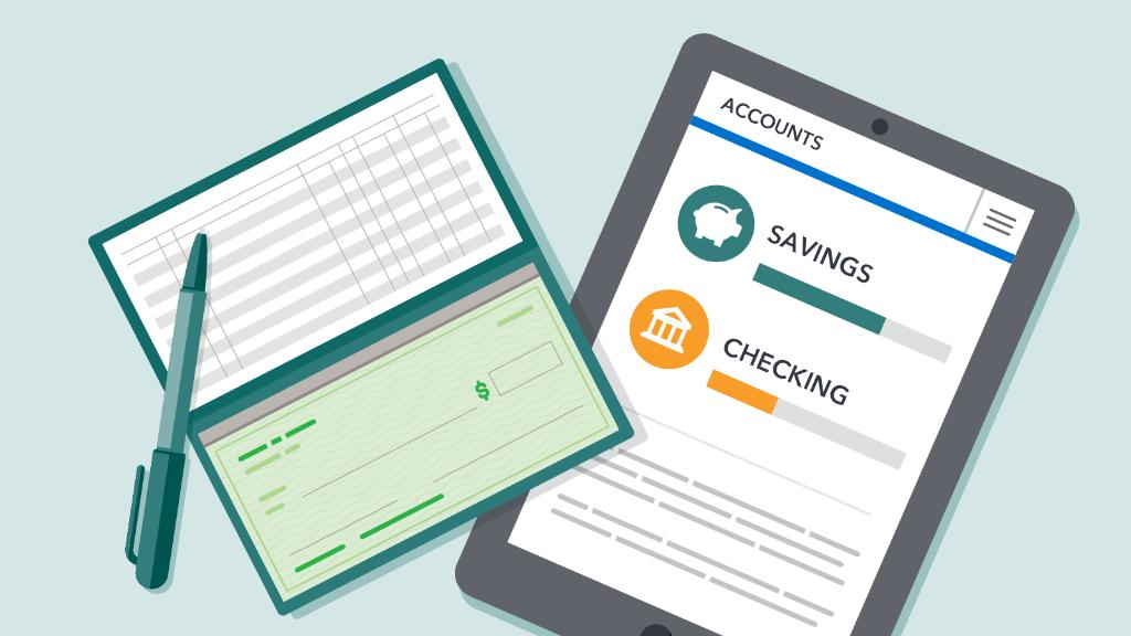 Your top five questions about checking accounts answered | Consumer Financial Protection Bureau