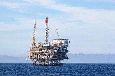 test ツイッターメディア - 原油価格と為替相場の相関、トルコリラ、メキシコペソへの影響は(マネーポストWEB) https://t.co/uZLBvqyB3W https://t.co/tlaC5e6YFK