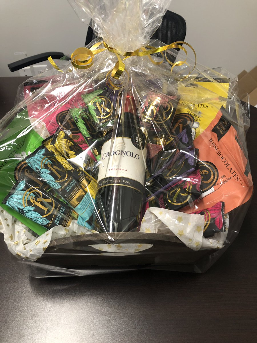 test Twitter Media - Our silent auction basket for the @JDRF_Canada #fundraising gala in Winnipeg on April 27th . . . . . . #typeonediabetes #type1diabetes #diabetes #t1d #t2d #type1 #type2 #diabetescanada #jdrf #keto #ketodiet https://t.co/XXnk9U5Ekb