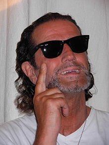 #MassimoMarino