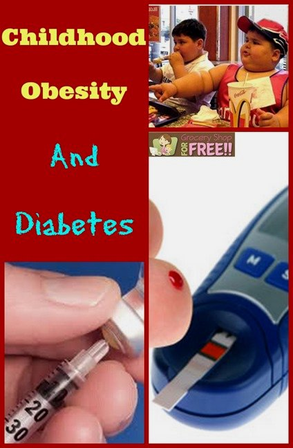 test Twitter Media - Childhood Obesity And Diabetes https://t.co/cpkMUPvEe6  #diabetes #kids #parenting #type2 https://t.co/EjpeIA0oWn