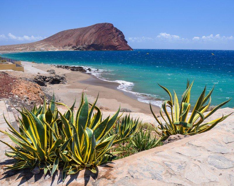 Los 10 #destinos más económicos para irte de #vacaciones. https://t.co/sQbm6YQfQT https://t.co/iqosQoO0VH