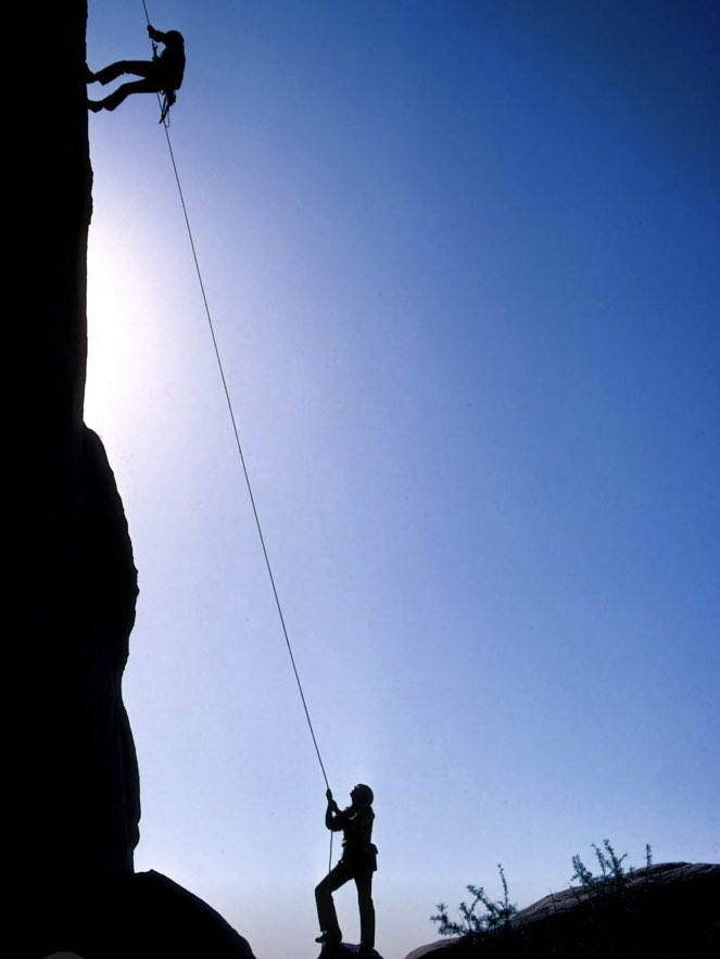 test ツイッターメディア - 何も行動しないで 否定、批判を言ってる暇があったら 一度きりの人生だからこそ  チャレンジしよう。 行動しよう。  それが正解か間違いなんかどっちでもよくて、  どんな選択も正解にしていくために 努力していくだけ。  正解にするためのサポートを 自分はしていく。  #勉強垢 #下剋上 https://t.co/oF15iJpDac