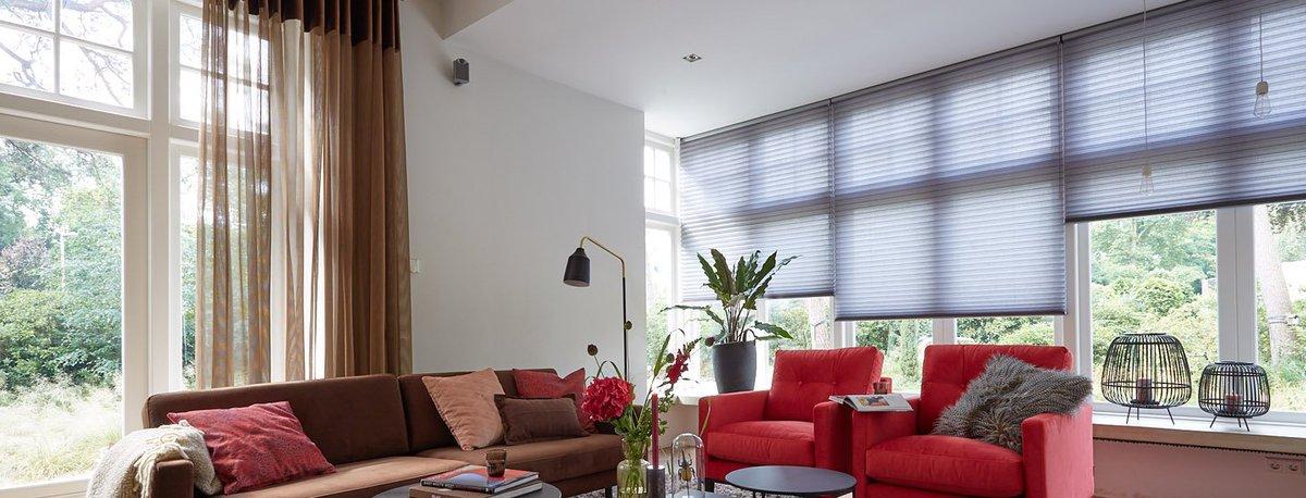 test Twitter Media - Openingsaanbieding bij Kleur & Interieur Lisse. 10% Bol van Voordeel korting op alle raamdecoraties en gordijnen. Maak uw huis nu nog mooier!https://t.co/G886ryzvML https://t.co/VzxBKAbexl