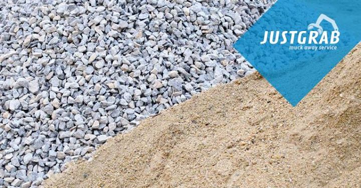 test Twitter Media - Topsoil, Gravel & Aggregate Delivery Essex & London. 👍 https://t.co/PfCdaeKeT1  #Topsoil #Aggregate #Essex #London #DIY #Type1 #CrushedConcrete https://t.co/iCK7IziByA https://t.co/UC1RIrSA0y
