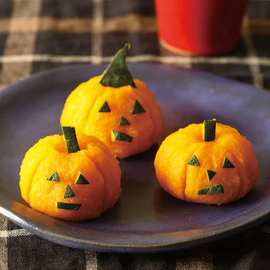 test ツイッターメディア - 今日は「かぼちゃの馬車」としての役割を無事果たせて安心。 運営の皆様のホスピタリティに心より感服&感謝! 最高のサウナ体験できました。  #SaunaCampDay https://t.co/fvkzceMFhu