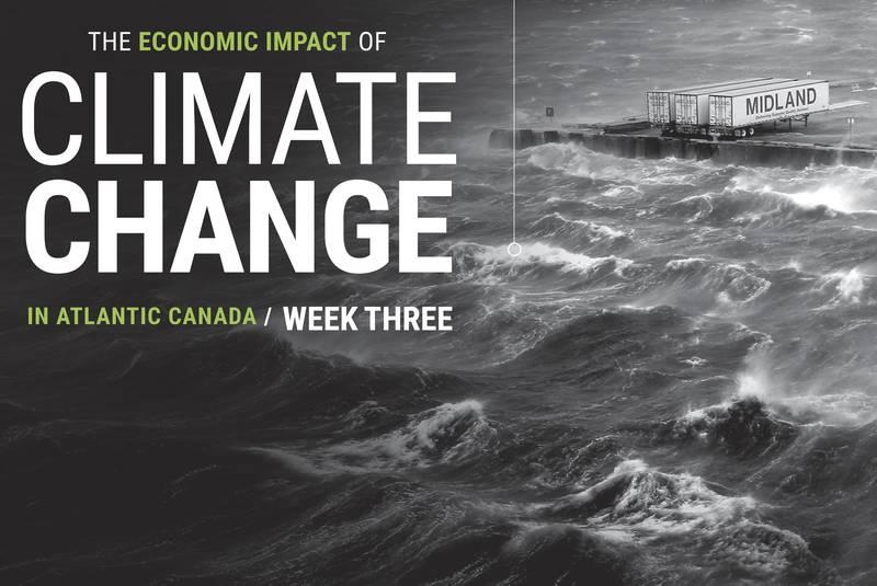 RT @StJohnsTelegram: Tallying the hidden costs of climate change to Atlantic Canada: https://t.co/5e9mbiuAnL https://t.co/5STcCKRI3v