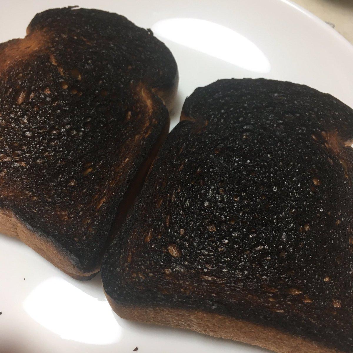 test ツイッターメディア - Oh... 松崎しげるパン.... https://t.co/ApNuk9eTEN