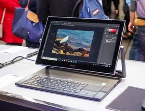 test Twitter Media - Acer announces new Concept D line for creatives - CNET: #DeepLearning #IoT #BigData Cc: https://t.co/Lk5ii1bYoO https://t.co/3Fz4qD0bke