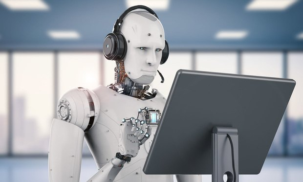 test Twitter Media - Enterprise Bots And Automation Frees Up Employees - Now What  https://t.co/ocrAfnlUhL @joemckendrick @Forbes  #ArtificialIntelligence #Robots #DataScience #Bots #DeepLearning #MachineLearning #Robotics #Automation #AI https://t.co/p7tJ5rq299