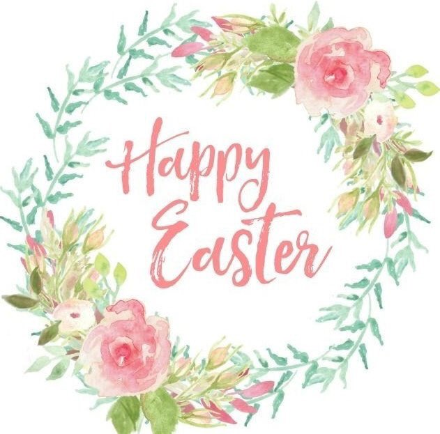 test Twitter Media - My best wishes & greetings to all Indians on the joyous occasion of Easter.   #HappyEaster https://t.co/afQ2NyLnzB