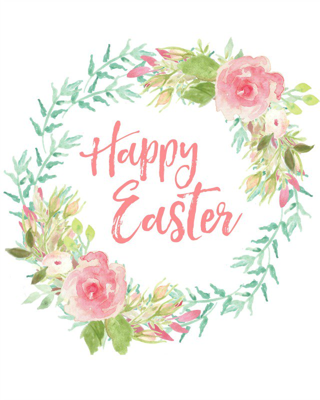 test Twitter Media - 🐰 H A P P Y    E A S T E R 🐰  Wishing all of our Customers and Members a very Happy Easter!  From the Team at Cottrell Park. . . #easter #holiday #cottrellpark https://t.co/fXdNtFJSrC