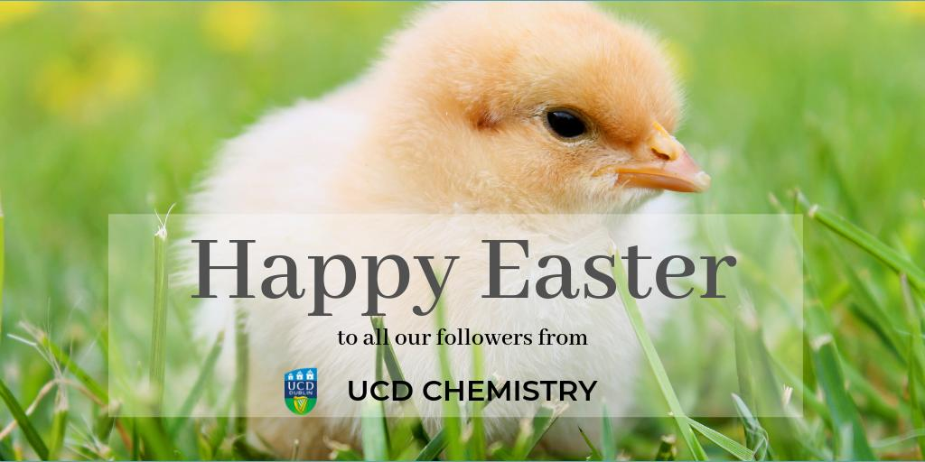 Wishing you a very happy #Easter 🐣and enjoy the long weekend everyone🐣🐥 https://t.co/T6YT4dd0fp