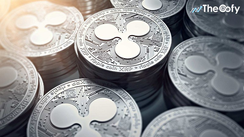 XRP Price Prediction 2020: XRP Price Will Spike To...