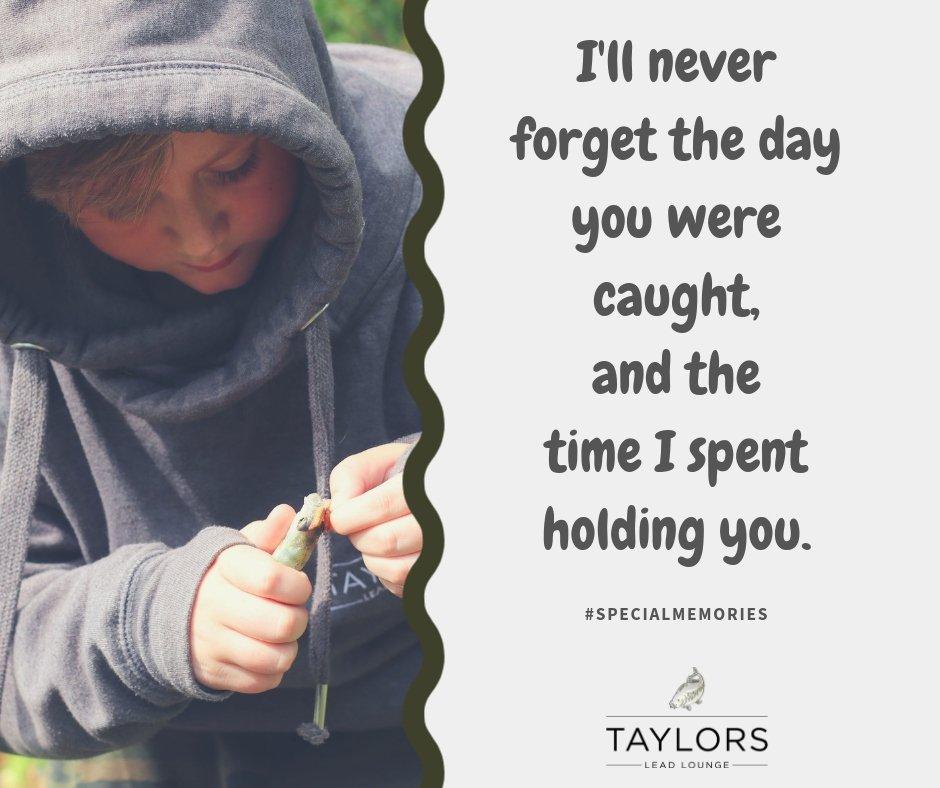 When did you <b>Catch</b> your first fish? #memories #lovefishing #lovefishinguk #fishing #carpfishi