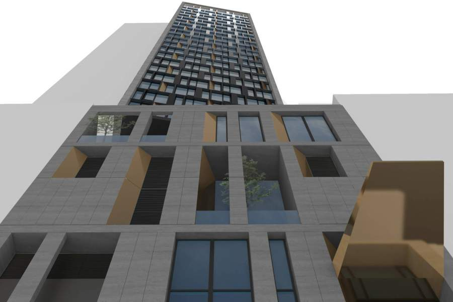 📈 @pulso_tw | 🏨 Marriott hará en Manhattan el mayor hotel prefabricado del mundo https://t.co/ic07s8hcfh https://t.co/fYbnjMNY2V