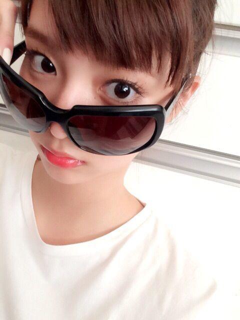 test ツイッターメディア - 🌞 ___😎  [神推し] 渡辺美優紀  [Cr. https://t.co/qdtFK46Yhm ] [NOGIZAKA46] 北野日奈子[Cr. https://t.co/5iWflvMWKh ] [actress] 波瑠 [Cr. https://t.co/0yu9v7Pm5i ] [actress] 新川優愛 [Cr. https://t.co/YP7RkbznQ6 ] https://t.co/eFesUEcvq5