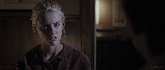 Born on this day, Amber Heard turns 33. Happy Birthday! What movie is it? 5 min to answer!