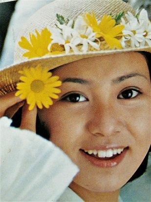 test ツイッターメディア - 片平なぎさ『陽だまりの恋」も 有馬 三恵子作品でした。  ぬくもり/隙間風  片平なぎさ  (1976)  https://t.co/Gxab1TAiXm https://t.co/moE1S7ePyz